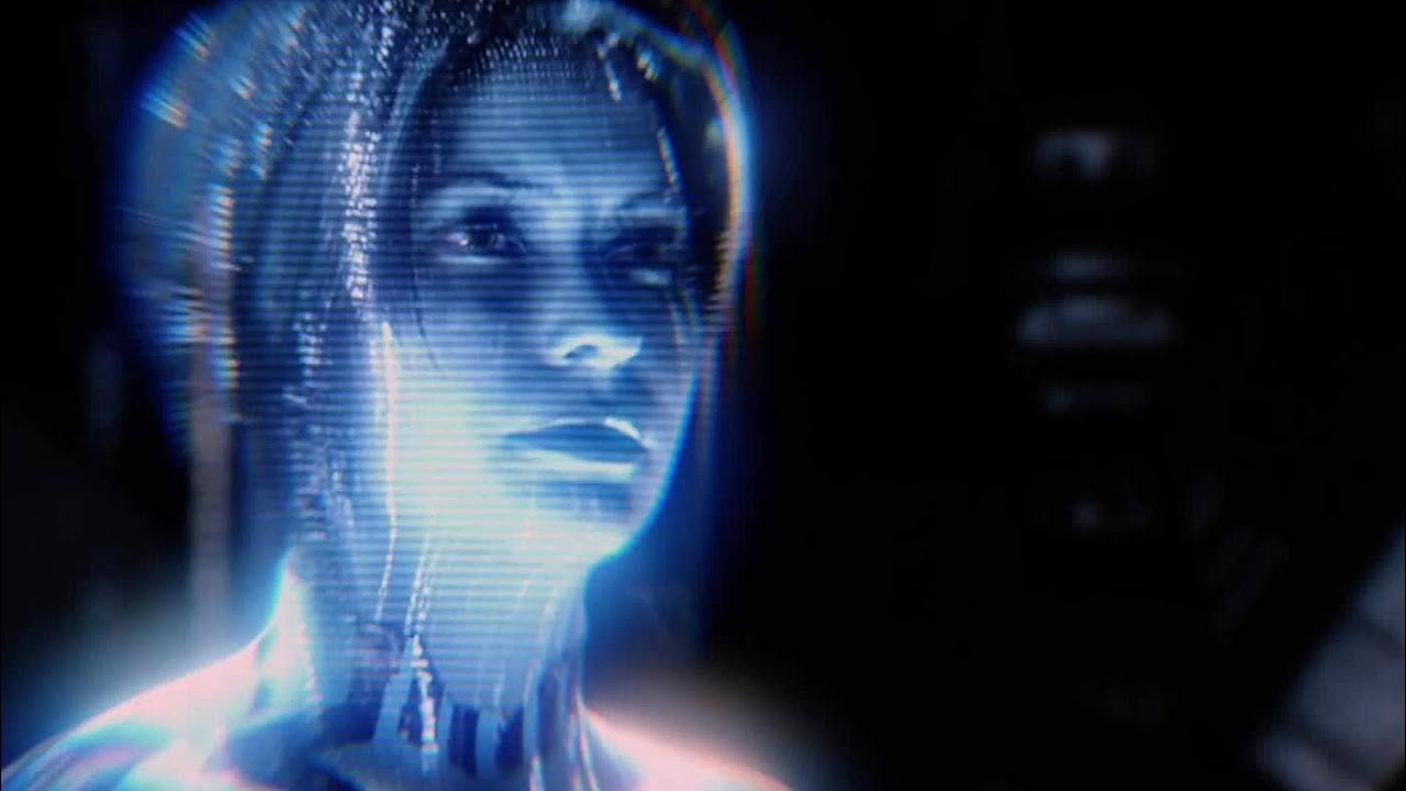 HALO 2: Anniversary - Cinematic Trailer (Xbox One) | EN