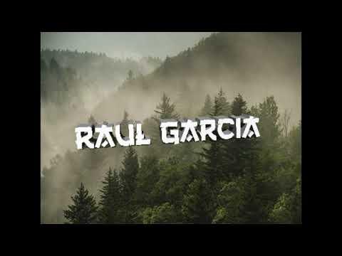 Set EDM-Raul Garcia