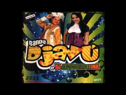 CD 2011 BAIXAR DA CALYPSO NOVO O BANDA