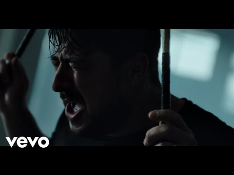 Mumford & Sons – Blind Leading The Blind