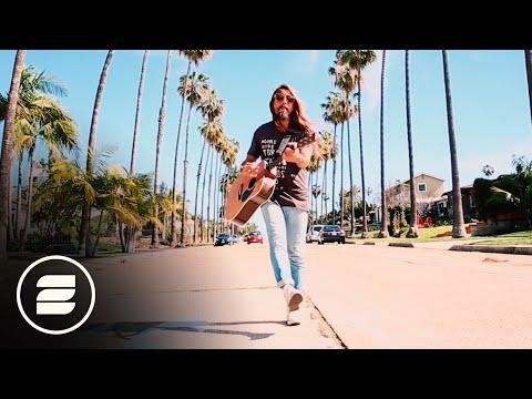 R.I.O. - Thinking Of You (DJ Gollum feat. DJ Cap Video Edit)
