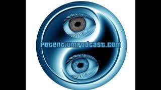 Potentium - Episode 137 clip - My eye stye from HELL!!!!! (8/25/18)
