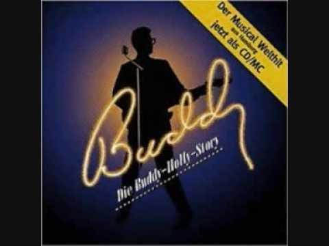Die Buddy Holly Story - Oh Boy