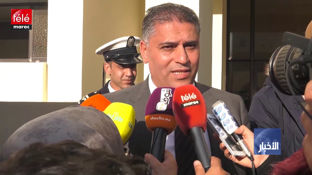 a56b88992 ولاية أمن الدار البيضاء تطلق فرقا ميدانية لتأمين احتفالات رأس السنة - تيلي  ماروك