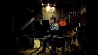 2013 4/26(金)沖縄市胡屋 Music bar 【F】 にて、