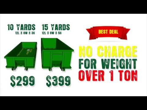 Dumpster Rental in 01503 Berlin MA   Rent a Dumpster Runners Call 508 414 8305 Best Price