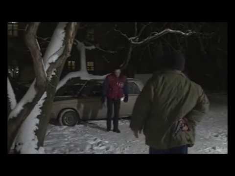 Дукалис против угонщиков машины из сериала