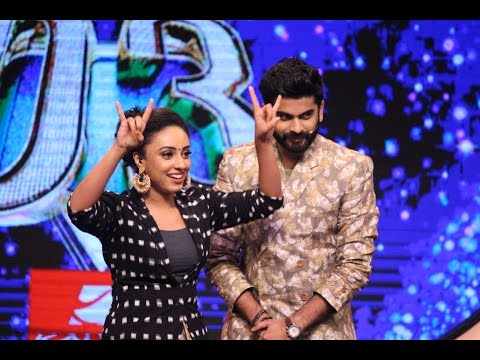D3 D 4 Dance I Ep 73 - D3's own tom&Jerry's onscreen chemistry I Mazhavil Manorama