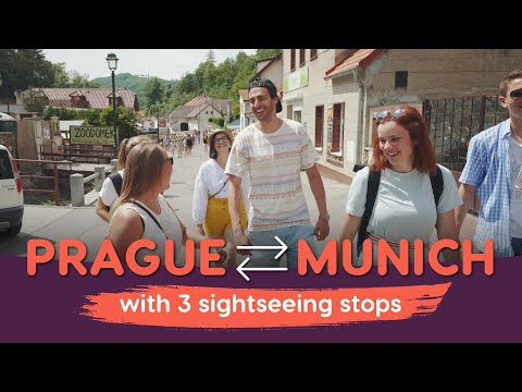 osobni oglasi opatija dating hrvatska