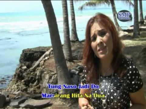 Juli Manurung - Dok Ma Cinta