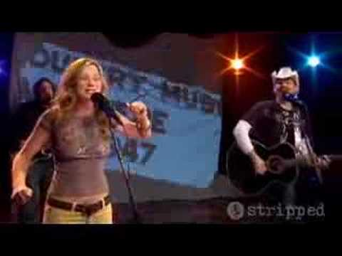 Sugarland - Down In Mississippi [stripped]