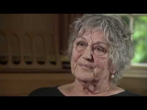 Germaine Greer: Transgender women are 'not women' - BBC Newsnight