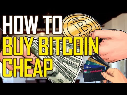 HOW TO BUY BITCOINS WITH DEBIT CARD 2019 CHEAP