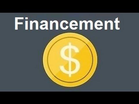 Financement Pour Entreprise PME Québec  1-888-406-1801  Prêts aux entreprise et marge de crédit