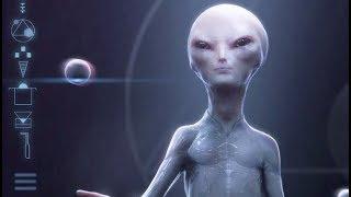 Даже уфологи в шoкe! Самый реальный случай контакта чeлoвeкa с пришельцами