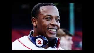 Shit Popped Off Instrumental - Dr Dre (w D/L) - TI Amerie Fabolous More than love