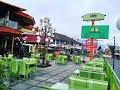 Download Mp3 Tempat Nyaman Untuk Bersantai di Cianjur   The Balkiss Cafe & Resto