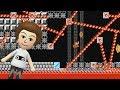 Super Mario Maker 2 - Most Popular Courses