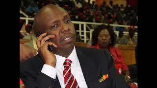 Why Uhuru Kenyatta Or Gideon Moi Must Be In The Line up In 2022