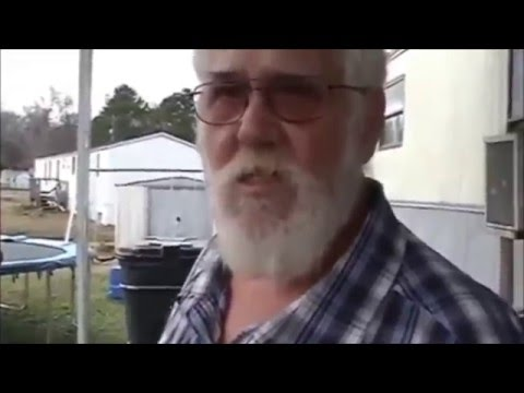 Angry grandpa funny moments