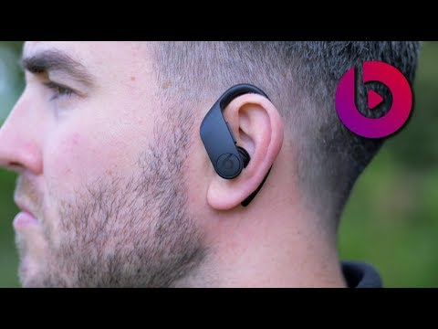 Powerbeats Pro Review - 5 Months After The Hype.