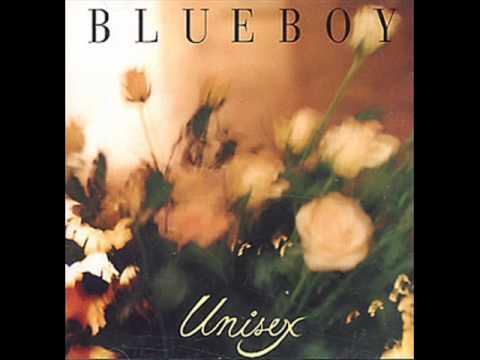 Blueboy - Imipramine