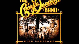 The Charlie Daniels Band - High Lonesome.wmv