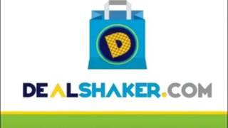 DealShaker . Детальные инструкции  по бесплатной торговой площадке в интернете от OneLife.(, 2017-06-20T06:48:31.000Z)