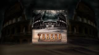 Wicked Minds & Dany BPM Feat. Mad Bob - Torero (Official Audio)