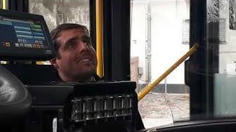 Rate mal wie alt ich bin  / Fixel der Bussi #52