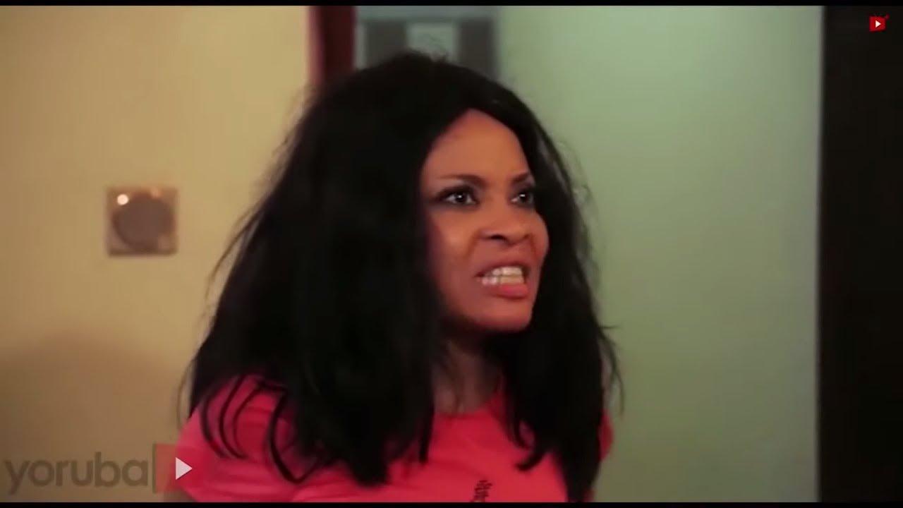 Download Ibale Yoruba Movie 2019 Now Showing On Yorubaplus