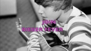 How To Meet Justin Bieber