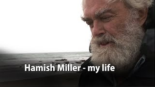 Hamish Miller NDE + his life in his own words part 2