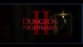 Dungeon Nightmares II  The Memory (PC) en jeu thumbnail