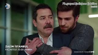 Surovi Istanbul 26 Epizoda Najava 2 Youtube