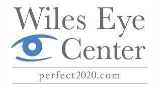 Laser | Cataract Eye Surgery | Kansas City | Cataract Surgery Cost | Free Consultation |816-455-2020
