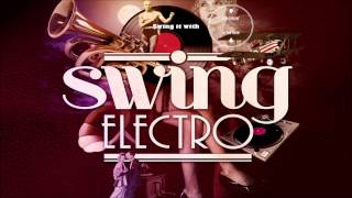 Swing Republic - Doin