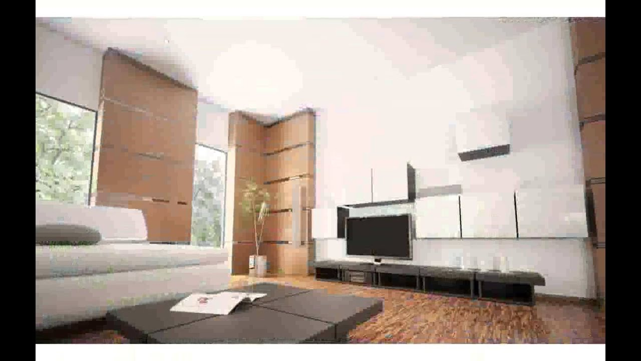 neue gardinen trends design youtube. Black Bedroom Furniture Sets. Home Design Ideas