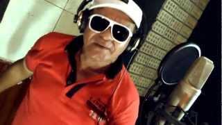 Toca do Vale - Mente pra mim - Música de Cristiano Araújo