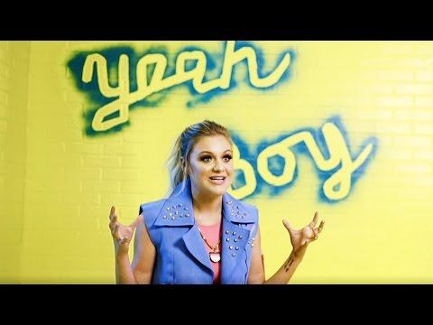 Kelsea Ballerini Yeah Boy! Music ,   Billboard