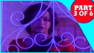 Oru Ragam Pala Thalam | Malayalam Film Part 3 of 6 | Jayan, Madhu