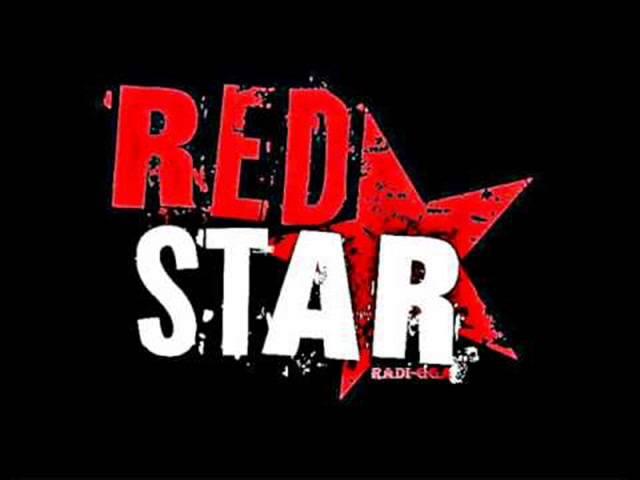 Redstar Radi - Interlude