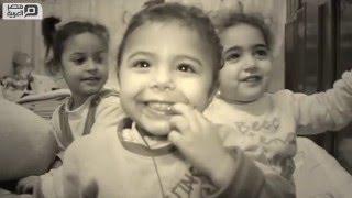 مصر العربية | فص ملح وداب