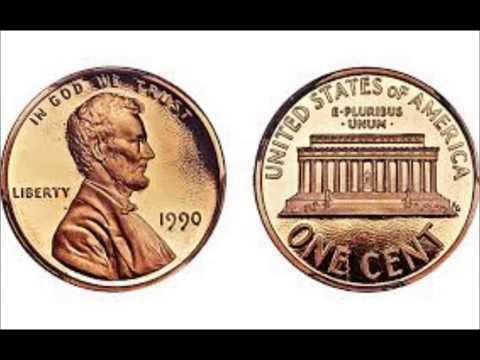 top 10 ultra rare modern U S  coin Varieties