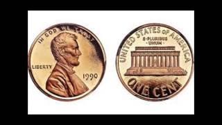 top 10 ultra rare modern U S  coin Varieties