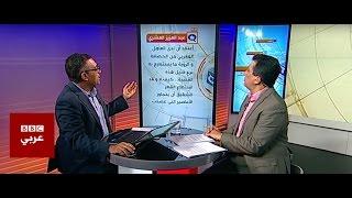 المغرب: هل تتراجع الحكومة امام احتجاجات المعلمين؟ برنامج نقطة حوار