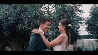 ♡ DORIEN & JOERI ♡ - FRIS SAMEDAY EDIT TEASER