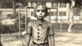 УБЕЖИЩЕ 112: ИСТОРИЯ | История Мира Fallout 3 Лор