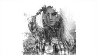 07 - Lavinia - I nuovi giorni