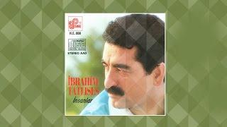 İbrahim Tatlıses - Bile Bile
